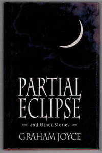 Partial Eclipse: And Other Stories