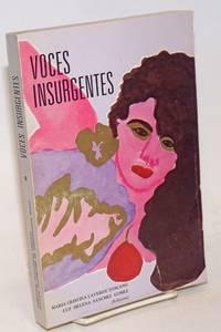 Voces Insurgentes
