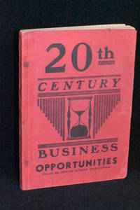 20th Century Business Opportunities