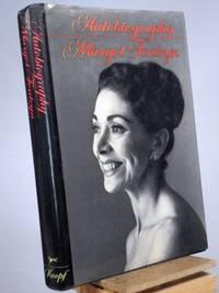 Margot Fonteyn: Autobiography