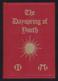 The Dayspring of Youth