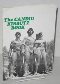 The Candid Kibbutz Book