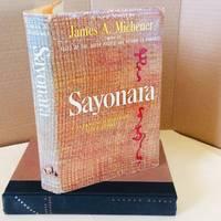 image of Sayonara