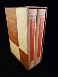 image of Lifetime Encyclopedia of Selling Ideas (2 Volume Set)