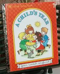 A Child's Year