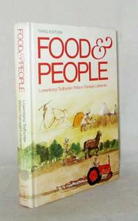 Food and People Third Edition