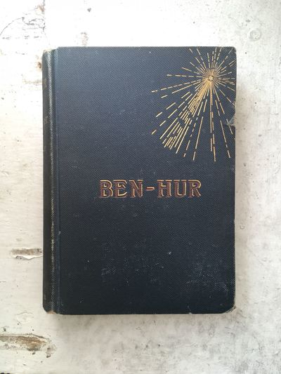New York: Harper & Brothers, 1880. Hardcover. Very Good. Hardcover. First edition, later state with ...