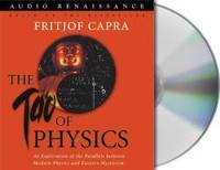 image of The Tao of Physics