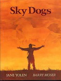 Sky Dogs.