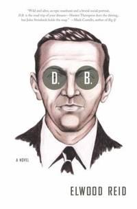 image of D. B.