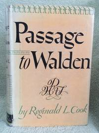 image of Passage to Walden