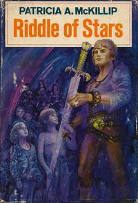 Riddle of Stars