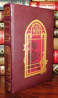 image of REBECCA Franklin Library
