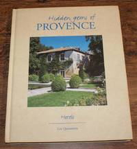 Hidden Gems of France: Hotels