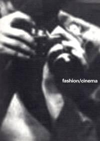 fashion/cinema [Biennale di Firenze]