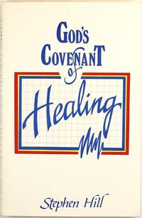 image of God's Covenant of Healing