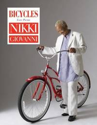 Bicycles : Love Poems