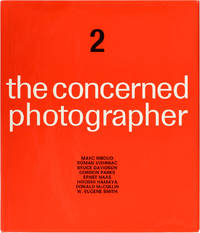 The Concerned Photographer 2