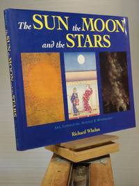 Sun the Moon and the Stars