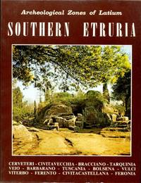 image of Southern Etruria
