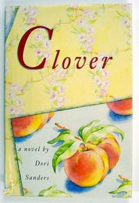 Clover, Large Print Edition