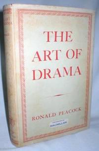 The Art of Drama