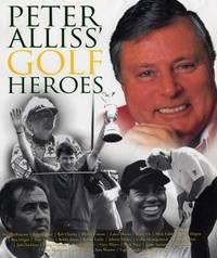 Peter Alliss' Golf Heroes