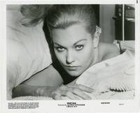 image of Vertigo (Original photograph from the 1983 release of the 1958 film)
