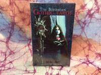 Bohemian Gothic Tarot, The [With Instruction Booklet]
