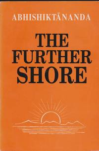 Further Shore, The