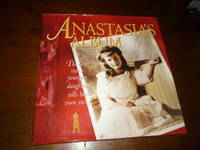image of Anastasia's Album: The Last Tsar's Youngest Daughter Tells Her Own Story