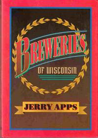 image of Breweries of Wisconsin