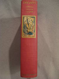 The Arts by Van Loon Hendrik Willem - Hardcover - Third printing - 1937 - from Booksabella and Biblio.co.uk