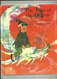 The Tears Of The Dragon