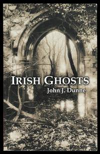 image of IRISH GHOSTS.