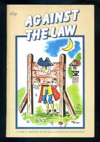 image of Against the Law