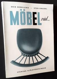 image of Mobelrad