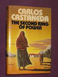 image of The Second Ring of Power