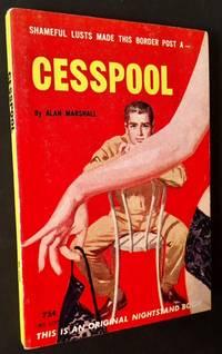 image of Cesspool