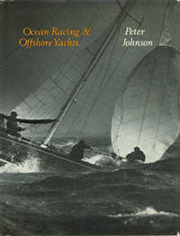 Ocean Racing & Offshore Yachts; 2nd Edition