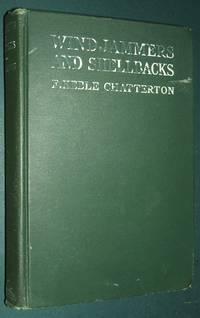 image of Windjammers and Shellbacks