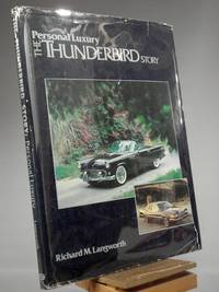The Thunderbird Story: Personal Luxury