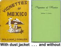 Vignettes of Mexico
