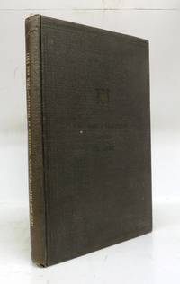 Report of the Women's Institutes of the Province of Ontario 1916 & 1917. Parts I & II by  et al  Harriet Ann - Hardcover - 1917-18 - from Attic Books and Biblio.com