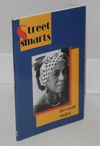 Street smarts; poems