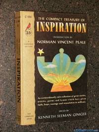 The Compact Treasury of Inspiration (C-196) (1st)