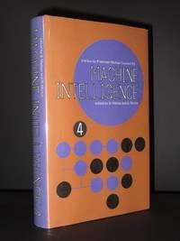 Machine Intelligence 4