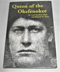 Queen of th Okefenokee