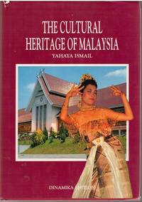 The Cultural Heritage of Malaysia