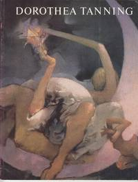Dorothea Tanning: Paintings